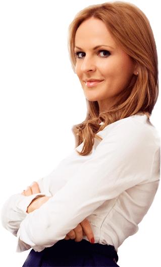 Купить диссертацию на заказ в Украине Цены на  А О ДИССЕРТАЦИИ ПОЗАБОТИМСЯ МЫ